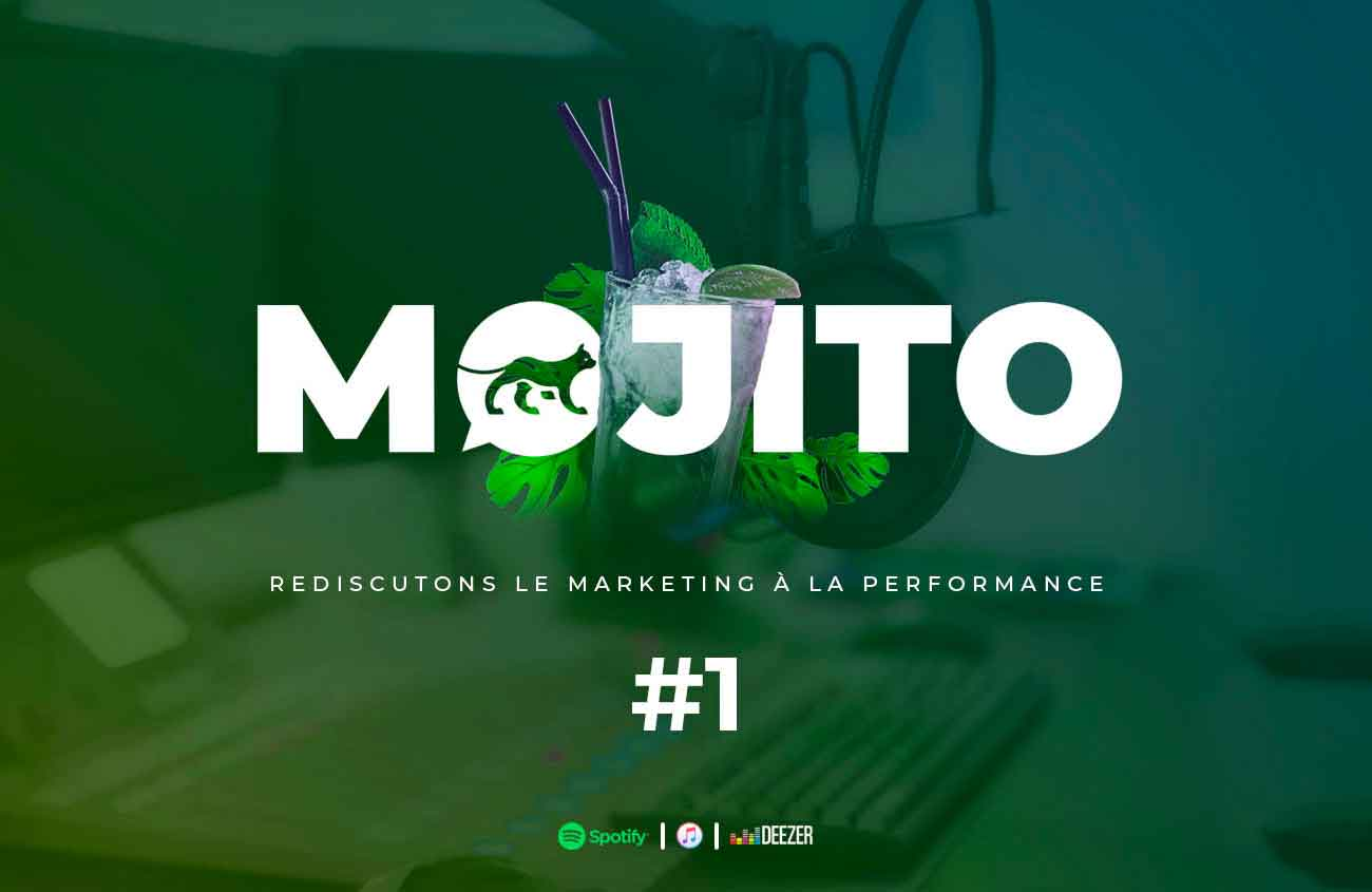 04.09.2020 : ÉPISODE 1 - Darkpost, Google Ads, Email marketing  et news interne